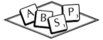 Association of British Scrabble Players