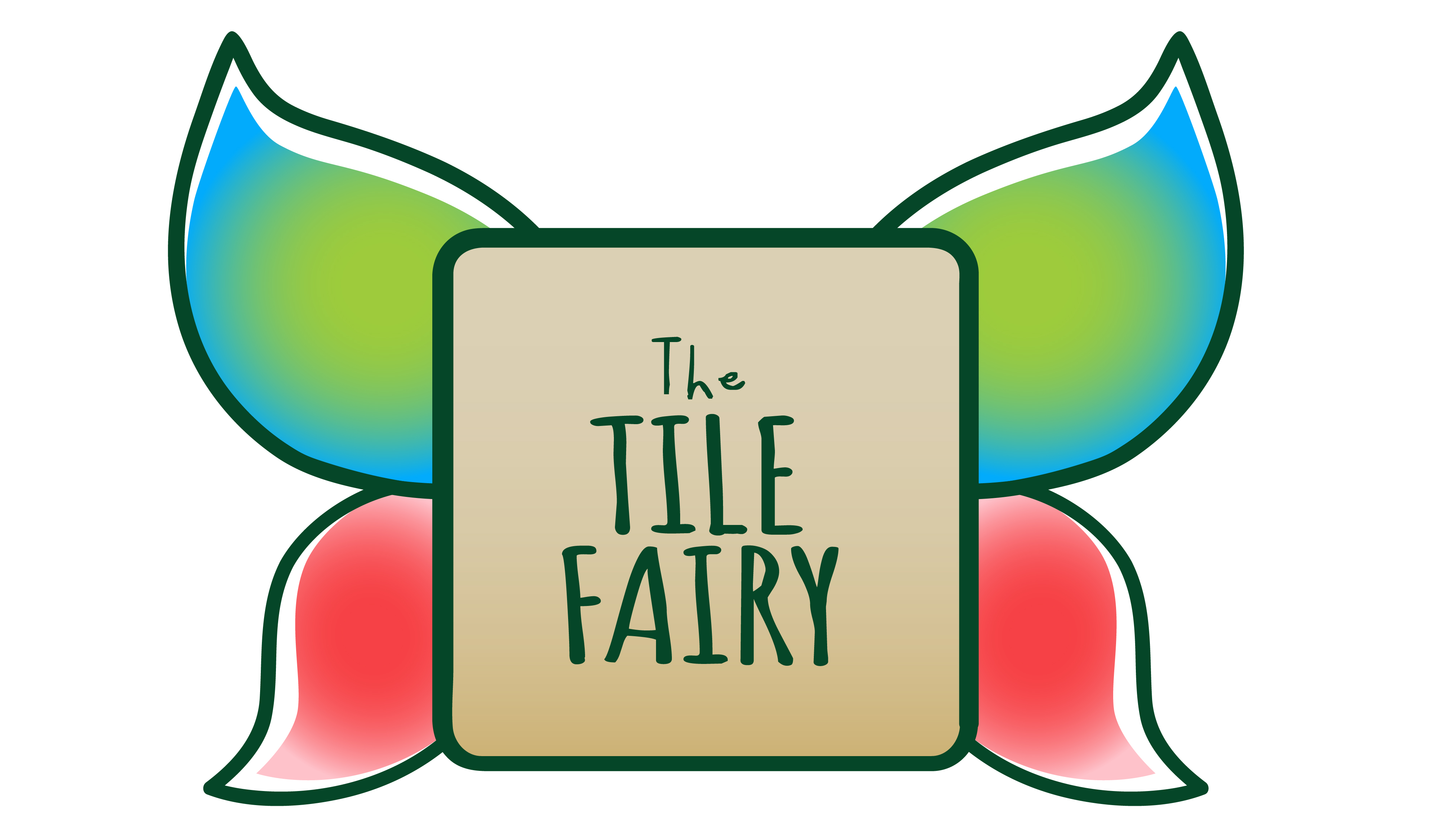 The Tile Fairy