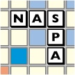 NASPA Bulletin