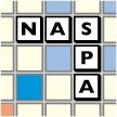 NASPA Bulletin